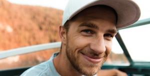 YouTube Fenomeni Ryker Gamble, Şelaleden Düşerek Hayatını Kaybetti