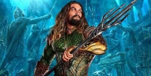 Comic-Con'da Gösterilen Tüm Videolar