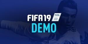 FIFA 19 İçin 16 Dakikalık Oynanış Videosu Yayınlandı