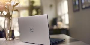 Dell, Yeni 2'si 1 Arada Bilgisayarlarını IFA 2018'de Tanıttı
