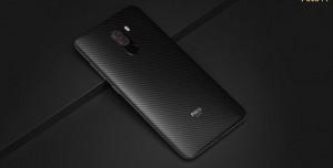 Fiyat Performans Canavarı Xiaomi Pocophone F1, Türkiye'ye Gelmeyecek!