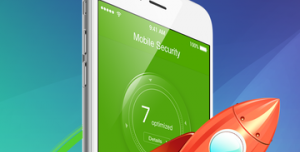 Mobile Security Pro