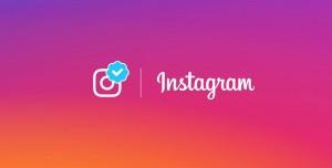 Instagram'da Hesap Doğrulama Nasıl Yapılır?