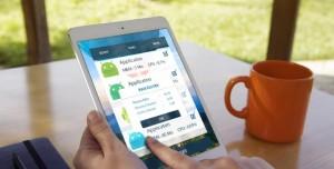 Android Akıllı Telefonlarda Önbellek Nasıl Temizlenir?