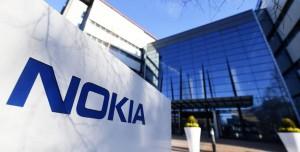 Nokia'nın 21 Ağustos'ta Tanıtacağı Yeni Amiral Gemisi Nokia 9 Olabilir