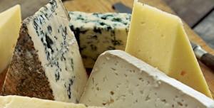 Dünyanın En Eski Peyniri Mısır'da Bulundu