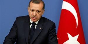 Apple'a Türkiye'de Boykot! Cumhurbaşkanı Açıkladı