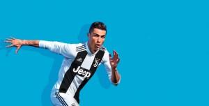 FIFA 19 Sistem Gereksinimleri Açıklandı