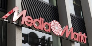 MediaMarkt, Teknosa Görüşmelerini Askıya Aldı