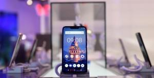 Vestel IFA 2018'de Onlarca Yeni Ürün Tanıttı