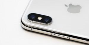 Yeni iPhone'ların Tanıtılacağı Tarih Belli Oldu