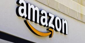 Amazon 1 Trilyon Dolar Piyasa Değerine Çok Yaklaştı