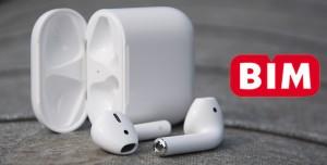 Bim'in Sattığı Apple Ürünlerinin Sahte Olduğu Ortaya Çıktı