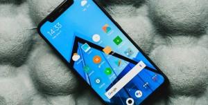 Xiaomi'nin Alt Markası Poco'dan İddialı Telefon