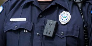 Polis Vücut Kameraları da Tehdit Altında
