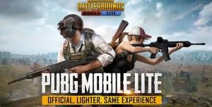 Düşük Seviye Telefonlara PUBG Lite Geldi, Hemen İndirin!