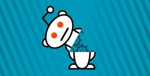 Popüler Sosyal Haber Sitesi Reddit Hacklendi!
