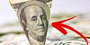 Dolar 2.15'E Sabitlendi, Apple Store'da Patlama! - Teknoloji Haberleri #9