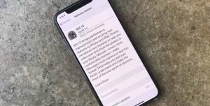 iOS 12 Betadan (GM - Golden Master) Çıkma, Tam Sürüme Geçiş Nasıl Olur?