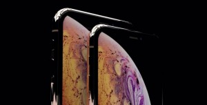 Apple iPhone XS Max Özellikleri ve Fiyatı