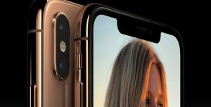 iPhone Xs ve Xs Max Öne Çıkan Özellikleri - Karşılaştırma