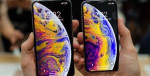 iPhone XS, XS Max ve XR Batarya Kaç mAh? İşte Yeni iPhone'ların Pil Kapasitesi!