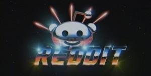 Modern İnternet Şirketlerinin Retro Logoları (Bu Video Viral Oldu!)