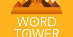 WORD TOWER (KELİME KULESİ)