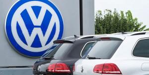 Volkswagen Benzinli Araçlarda da Manipülasyon Yapmış Olabilir