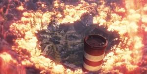 Battlefield 5 Battle Royale Modu İlk Kez Gösterildi