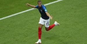 FIFA 19 En İyi Genç Oyuncular Listesi