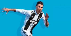 FIFA 19 Çıkmadan İndirim Aldı! İşte Yeni FIFA 19 Fiyatı