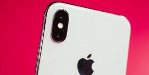 iPhone X'un Fiyatında İnanılmaz Yükseliş! 10 Bin Lirayı Geçti