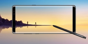 Samsung Türkiye Telefon Fiyatlarını Güncelledi! İşte Yeni Fiyatlar