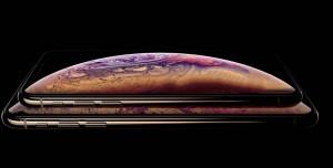 Yeni iPhone İsimleri Onaylandı: iPhone XR, XS ve XS Max