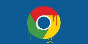 Tarihte Bugün: Google Chrome 10 Yaşında