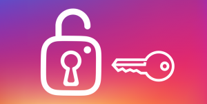 Facebook'taki Güvenlik Açığı Instagram'ı da Etkilemiş Olabilir
