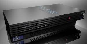 Sony 18 Yıllık PS2'ye Destek Vermeyi Bıraktı