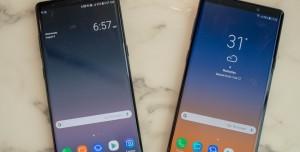 Akıllı Telefon Satın Almaya Son! Kiralama Modeli Geliyor