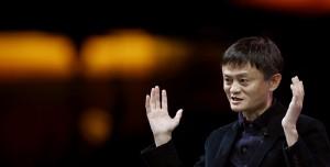 Alibaba'nın Kurucusu Jack Ma, 2019'da Şirketten Ayrılıyor