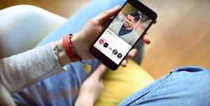 Erkekler Online Flörtte Kadınlardan Daha Fazla Emoji Kullanıyor