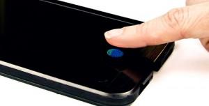 Ünlü Apple Analistinden Yeni iPhone'lar ile İlgili Önemli İddia