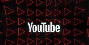 YouTube Karanlık Mod Nihayet Android Kullanıcılarına Sunuldu