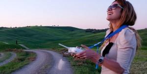 Drone Uçuş İzni Nasıl Alınır?