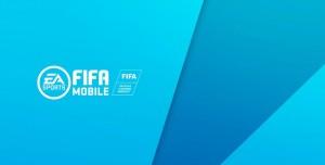 Android İçin FIFA Mobile 19 Beta Nasıl İndirilir? (APK'ya Gerek Yok!)