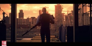 Hitman 2 Oyununda Nereleri Göreceğiz? (Hitman 2 Untouchable Trailer)