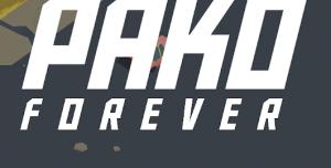 PAKO Forever