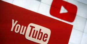 İnternetten Video İndirme Derdine Kolay Çözüm: TubeGet