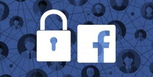 Çalınan Facebook Hesapları Deep Web'de Satılıyor!