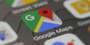 Google Maps ile Kendinize Özel Haritanızı Nasıl Oluşturursunuz?